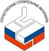Росхимпром: пластификатор, лицитин, полипласт, микроатльк по выгодным ценам